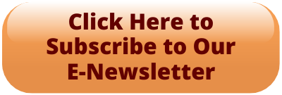 Click here to subscribe to our e-newsletter